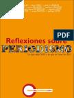Reflexiones sobre Periodismo, lo que dejó 2010 y lo que se viene en 2011