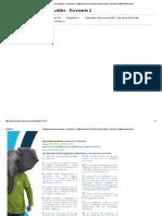 Actividad de puntos evaluables - Escenario 2_ PRIMER BLOQUE-TEORICO_GESTION DEL TALENTO HUMANO-[GRUPO5]