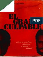 Gran-Culpable.pdf
