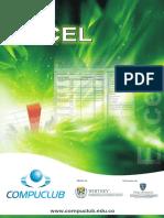 DIPLOMADO EXCEL.pdf