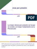 Úlceras por Presión.ppt (1)