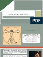 Humanismo 01