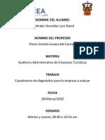 Cuestionario de diagnóstico.docx