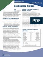 tratamiento_hormona_tiroidea.pdf