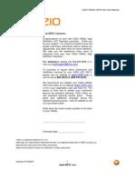 Vizio Vw42l Hdtv10a User Manual