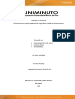 ACTIVIDAD 6 SISTEMA ENDOCRINO.docx