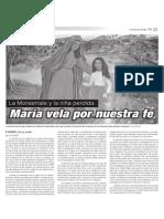 Por las Diócesis:Mayaguez 0111