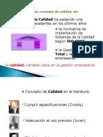 aseguramiento de calidad.pdf