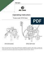 manual de operacion dp series 63 ingles.pdf