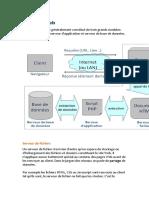 serveur web.docx