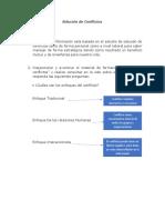 Solución de Conflictos.docx