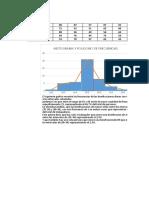 eamen parcial calidad (3).xlsx