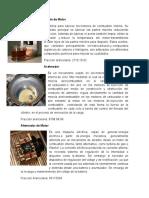 Aceite-de-Motor.docx