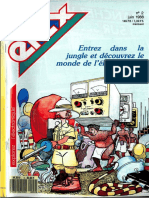 elex-fr-1988-02.pdf