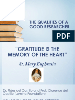 QUALITIES OF A GOOD RESEARCHER.pdf