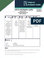 Modelo Canvas Emprendimiento Productivo (1)