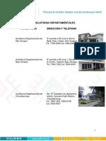 Listado de Auxiliaturas Departamentales y Municipales 2019 actualizado 2.pdf