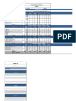 4. AP04-AA5-EV04-Doc-Evaluacion-de-Propuestas