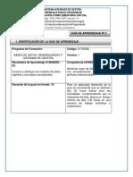 LOHY.pdf
