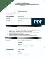 Ronald Gamarra Mora CV.pdf