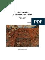 BREVE-RELACIÓN-DE-LAS-EPIDEMIAS-EN-EL-CUZCO.-resa