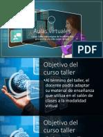 Aulas Virtuales migrando de  lo presencial(1).pdf