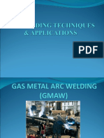 RM01_16-Case-study--MIG-Welding