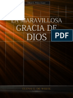 1973 Maravillosa Gracia de Dios.pdf