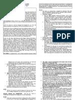 1. Bilag, et al. v. Ay-ay et al.docx