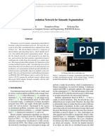 Deconvolution_Network_ICCV_2015_paper.pdf