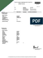 Resultado_1140849459_090510352608P1dp_0_0FI.pdf