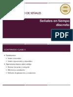PDS_2