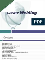 RM01_27-Laser-welding