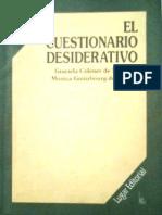 El Cuestionario Desiderativo Graciela Celener.pdf