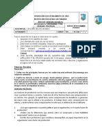 Archivo (2).docx