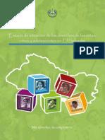 Estado de los derechos de la niñez en El Salvador.pdf