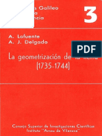 la-geometrizacion-de-la-tierra-observaciones-y-resultados-de-la-expedicion-geodesica-hispano-francesa-al-virreinato-del-peru-1735-1744.pdf