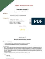 INFORME-DE-LABORATORIO-N-1