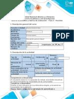 Guía de actividades y rúbrica de evaluación - Fase 3 - Decisión.docx