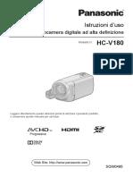 HC-V180_EG_SQW0495_ita.pdf