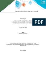 Paso 2- Protocolo de comunicación y plan motivacional. colaborativo (2).docx
