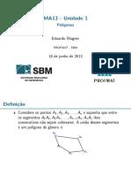 geometria compilado profmat.pdf
