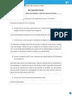 M5_S4_PROYECTO INTEGRADOR_Archivodeapoyo_2019 (Recuperado automáticamente).docx