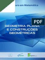 Geometria Plana e Construções Geométricas.pdf