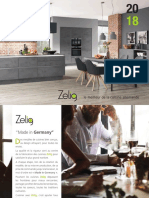 catalogue_zelig_2018.pdf