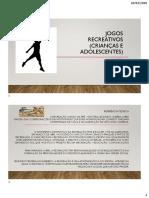Jogos recreativos (crianças e adolescentes) Slide 2.pdf