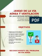 MANEJO-DE-LA-AEREA-Y-VENTILACION.pptx