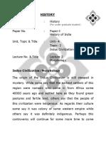 script(36).pdf
