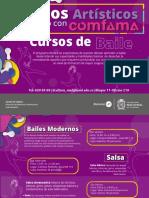 Baile-comfama.pdf