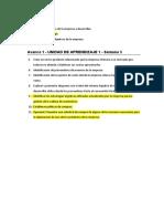 cadena de suministrosmartes2017.docx
